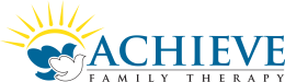 Achieve Family Therapy